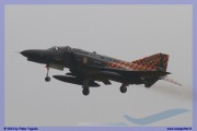 2013-wittmund-phantom-pharewell-1-day012-jpg