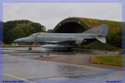2013-wittmund-phantom-pharewell-1-day020-jpg