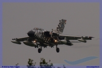 2013-wittmund-phantom-pharewell-1-day001-jpg