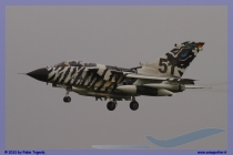 2013-wittmund-phantom-pharewell-1-day004-jpg