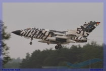 2013-wittmund-phantom-pharewell-1-day005-jpg
