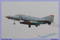 2013-wittmund-phantom-pharewell-1-day009-jpg