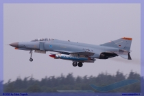 2013-wittmund-phantom-pharewell-1-day010-jpg