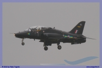2013-wittmund-phantom-pharewell-1-day011-jpg