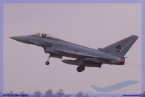 2013-wittmund-phantom-pharewell-1-day015-jpg
