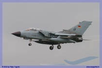 2013-wittmund-phantom-pharewell-1-day016-jpg