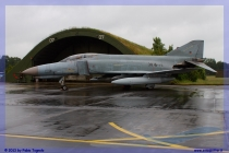 2013-wittmund-phantom-pharewell-1-day021-jpg