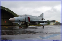 2013-wittmund-phantom-pharewell-1-day022-jpg