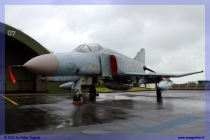 2013-wittmund-phantom-pharewell-1-day025-jpg
