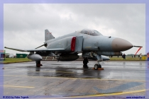 2013-wittmund-phantom-pharewell-1-day026-jpg