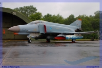2013-wittmund-phantom-pharewell-1-day034-jpg
