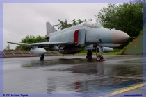 2013-wittmund-phantom-pharewell-1-day036-jpg