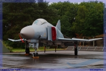 2013-wittmund-phantom-pharewell-1-day038-jpg