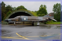 2013-wittmund-phantom-pharewell-1-day040-jpg