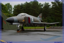 2013-wittmund-phantom-pharewell-1-day041-jpg