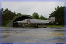 2013-wittmund-phantom-pharewell-1-day042-jpg