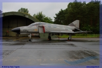 2013-wittmund-phantom-pharewell-1-day044-jpg