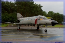 2013-wittmund-phantom-pharewell-1-day046-jpg