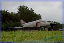 2013-wittmund-phantom-pharewell-1-day047-jpg