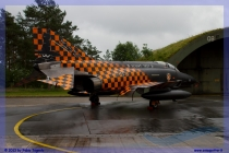 2013-wittmund-phantom-pharewell-1-day048-jpg