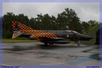 2013-wittmund-phantom-pharewell-1-day049-jpg
