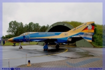 2013-wittmund-phantom-pharewell-1-day050-jpg