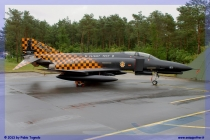 2013-wittmund-phantom-pharewell-1-day051-jpg