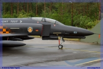 2013-wittmund-phantom-pharewell-1-day052-jpg