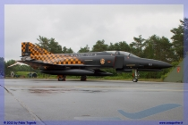 2013-wittmund-phantom-pharewell-1-day053-jpg