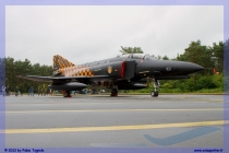 2013-wittmund-phantom-pharewell-1-day054-jpg