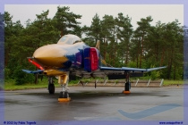 2013-wittmund-phantom-pharewell-1-day056-jpg