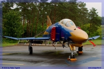 2013-wittmund-phantom-pharewell-1-day058-jpg