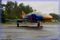 2013-wittmund-phantom-pharewell-1-day064-jpg