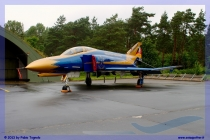 2013-wittmund-phantom-pharewell-1-day065-jpg