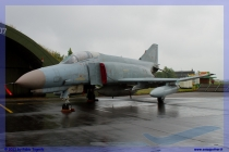 2013-wittmund-phantom-pharewell-1-day073-jpg