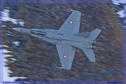 2008-axalp-training-fliegerschiessen-001-jpg