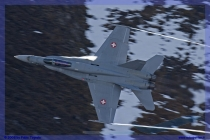 2008-axalp-training-fliegerschiessen-002-jpg