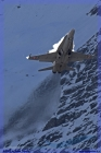 2008-axalp-training-fliegerschiessen-003-jpg