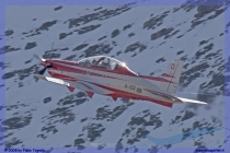 2008-axalp-training-fliegerschiessen-006-jpg