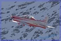 2008-axalp-training-fliegerschiessen-006-jpg