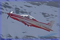 2008-axalp-training-fliegerschiessen-007-jpg