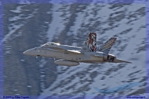 2008-axalp-training-fliegerschiessen-011-jpg