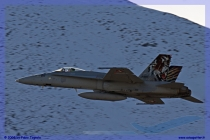 2008-axalp-training-fliegerschiessen-019-jpg