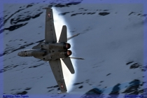 2008-axalp-training-fliegerschiessen-023-jpg