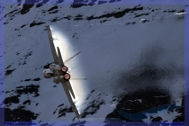 2008-axalp-training-fliegerschiessen-025-jpg