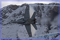 2008-axalp-training-fliegerschiessen-034-jpg