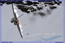 2008-axalp-training-fliegerschiessen-035-jpg
