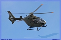 2008-axalp-training-fliegerschiessen-039-jpg