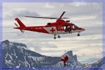 2008-axalp-training-fliegerschiessen-041-jpg