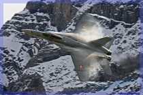 2008-axalp-training-fliegerschiessen-043-jpg
